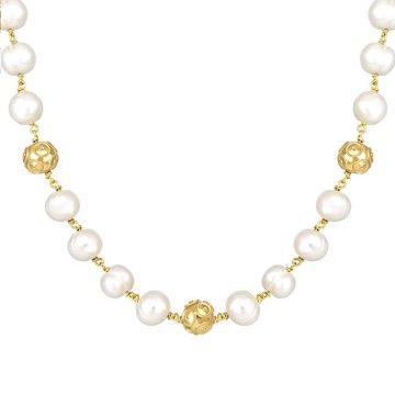colar beads pearl joias sui jewellery prata contas viana silver necklace nana