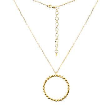 colar billie joias sui jewellery nana