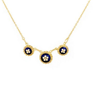 colar caramujo joias sui jewellery nana