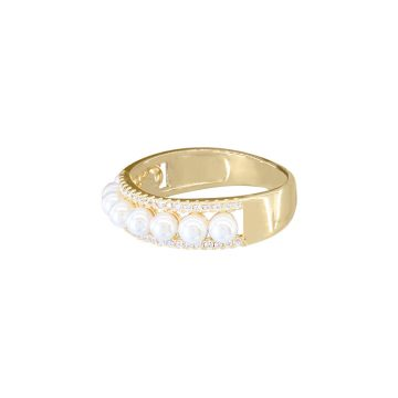 anel mila joias sui jewellery silver ring anel prata