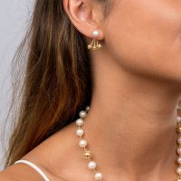 sui-joias-brincos-prata-dourada-contas-bolas-viana-perola-nana-jewellery-silver-moderno