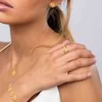anel-de-ganchas-ines-barbosa-filigrana-jewels-sui-jewellry-gold