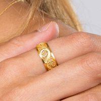 anel-de-ganchas-ines-barbosa-filigrana-jewels-sui-jewellry-ouro
