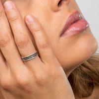 anel-singlelo-joias-sui-jewellery-nana-silver-filigrana-prata-ring