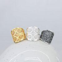 anel-singular-joias-sui-jewellery-jewel-nana-filigrana-prata-ring