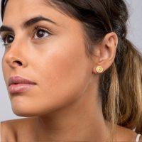 brinco-astral-mini-joias-filigrana-ines-barbosa-ouro-sui-jewellery