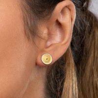 brinco-astral-mini-joias-ines-barbosa-ouro-filigree-sui-jewellery-gold-filigree-filigrana