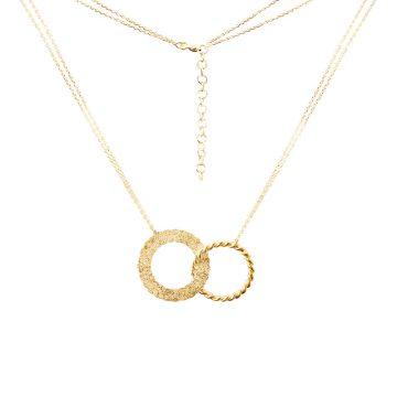 colar billie meets valentine joias sui jewellery nana