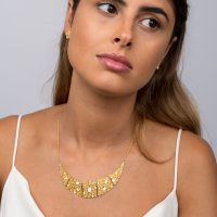 colar-honey-joias-sui-jewellery-nana-prata-necklace-silver-enamel-esmalte