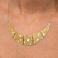 colar-honey-joias-sui-jewellery-nana-prata-necklace-silver-enamel-esmalte-white