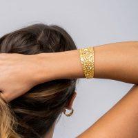 pulseira-honey-joias-nana-sui-jewellery-prata-silver-jewel-enamel-bracelet