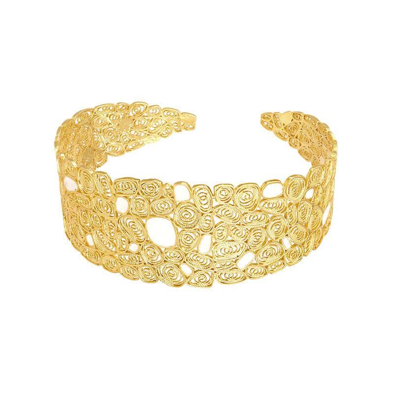 pulseira honey joias nana sui jewellery prata silver jewel enamel